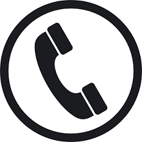 1195445181899094722molumen_phone_icon-svg-hi