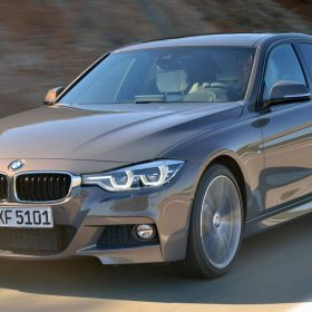 novo-bmw-serie-3-2016-8-iloveimg-compressed