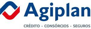 agiplan_site