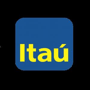 itau-logo-2